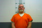 ANDERSON, DAVID DEWAYNE - HOLDING INMATE FOR COURT