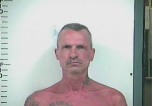 ANDERSON, TIMOTHY - DUI, DRIVING ON REV:SUS LICENSE