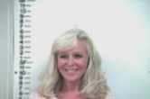 ASKINS, WENDY ANNETTE - FORGERY $60,000 OR MORE