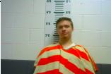 DERRICK, ROBERT STEPHEN RY - HOLDING INMATE FOR COURT