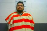 HERNANDEZ, ANTHONY EMMANUEL - HOLDING INMATE FOR COURT