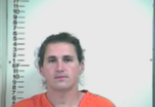 HESTER, MATTHEW CHASE - NO CHARGES: HOLD FOR JACKSON CO