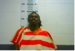 WEIR, JAMES ROY - HOLDING INMATE FOR COURT