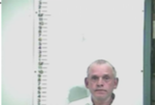 WILLIAMS, RICKY LEE - THEFT OF PROPERTY
