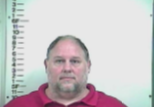 WRIGHT, ADAM CLINTON - ABUSE OF ELDERLY OR VULNERABLE ADULT