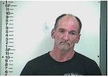 BROWNING, ROBERT - FELONY FUGITIVE FROM JUSTICE
