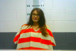 CLOUSE, RACHEL YVONNE- HOLDING FOR OTHER CO ON WARRANT