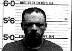 HOLLIS, MICHAEL ANTHONY - VIOL OF SEX OFFENDER REGISTRY