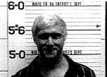 JUDKINS, TYLER BLAKE - AGG BURGLARY, THEFT OF PROPERTY, CRIM IMPERSONATION, POSS:S:D:M SCH 6, FELONY EVADING ARREST IN MOTOR VEHICLE