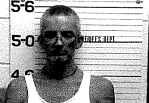 KNOWLES, PAUL ALLEN JR - PI, POSS OF DRUG PARA, CRIM TRESPASS