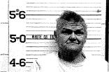 MERRIMAN, VICKIE ANN - SECON HOLD THEFT, CRIM SIM, WORTHLESS CHECK, FTA ON 8:17:21, FTA: CRIM TRESS: THEFT:RESIST:WORTH CHECK