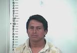 RAMIREZ. THOMAS - PI
