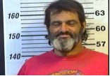 SELBY, TERRY LYNN - COMMITMENT TIME FOR MISDEMEANOR