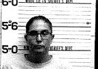 SMITH, NATASHA - ATTACHMENT FOR JAIL SENTENCE X3