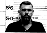 WOODCOCK, TERRY CLIFFORD 2ND - CHARGES PENDING