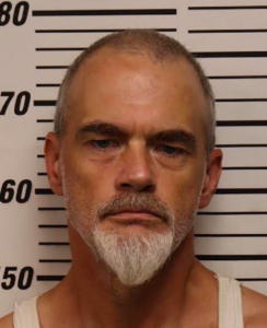 MOSLEY, SHANE LYNN - CRIM COURT CAPIAS:PICK UP INDICTMENT, VIOL OF PAROLE