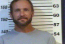 SHERRILL, RICHARD LYNN - CRIM TRESS, DRIVING ON REV:SUS LICENSE