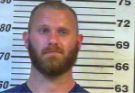 WILLIAMS, GROVER JEROME - FTA, DRIM IMPERSONATION, M:D:S:POSS METH, UNLAWFUL POSS DRUG PARA, HOLD FOR FENTRESS CO